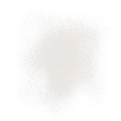 Акриловая аэрозольная краска 010 белый 200 мл флакон с распылителем Idea Spray Maimeri Италия