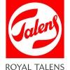 Ecoline Royal Talens