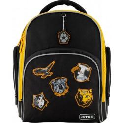 Рюкзак школьный Kite Education Stylish 760 г K20-706S-2
