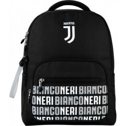 Рюкзак Kite Education FC Juventus 730 г JV20-770M