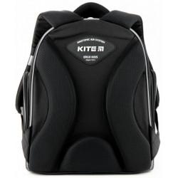 Рюкзак школьный Kite Education Original для мальчиков 760 г K20-706S-1