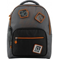 Рюкзак Kite Education Go fun 730 г K20-770M-1