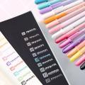 Ручки для графики